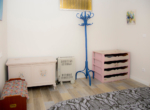 MARAVILLAS-HOUSE_-46