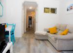 MARAVILLAS-HOUSE_-60