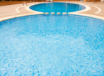 piscina-(1)